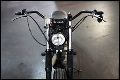 surf motorcycles