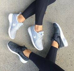 Amazing with this fashion Shoes! get it for 2016 Fashion Nike womens running shoes for you!nike shoes Nike free runs Nike air max running shoes nike Nike shox nike zoom Nike basketball shoes Nike basketball. Nike Free Shoes, Nike Shoes Outlet, Running Shoes Nike, Cute Shoes, Me Too Shoes, Women's Shoes, Roshe Shoes, Golf Shoes, Estilo Fitness