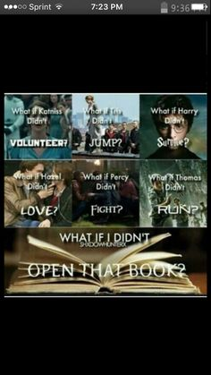Photo Meme Harry Potter, Percy Jackson, Eroii Din Olimp, The Mortal Instruments, Jocurile Foamei, Mockingjay, Umor, Umor Amuzant, Fani