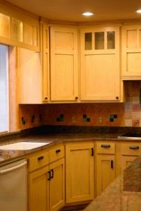 kitchens, cup pull, cabinet makeovers, kitchen colors, door