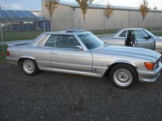 Mercedes Benz Maybach, Mercedes Slc, Automobile, Cars, Trains, Motorcycles, German, Friends, Classic