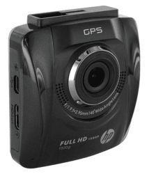 HP 1080p HD Dash Cam with GPS for $50  free shipping #LavaHot http://www.lavahotdeals.com/us/cheap/hp-1080p-hd-dash-cam-gps-50-free/192424?utm_source=pinterest&utm_medium=rss&utm_campaign=at_lavahotdealsus