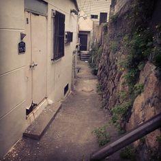 .@dt22218 | #골목 #busan | Webstagram