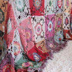 #crochetconcupiscence