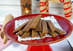 Colakaker Christmas Baking, Cinnamon Sticks, Almond, Spices, Food And Drink, Healthy, Sweet, Sony, Yum Yum