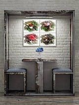 Obrazy - MASLIAK ZRNITÝ - 7156542_ Ladder Decor, Photo Art, Ale, Photos, Home Decor, Homemade Home Decor, Pictures, Ale Beer, Ales