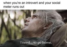 Best Memes, Funny Memes, Hilarious, Jokes, Funniest Memes, The Witcher Game, The Witcher Geralt, Pretty Little Liars, Fandoms