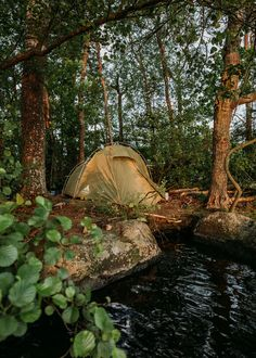 Canoe Camping, Canoe Trip, Canoe Plans, Zelt Camping, Float Trip, Whitewater Kayaking, Ice Climbing, Little Island, Travel Humor