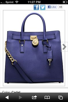 58 Best Michael Kors I have...or want...Orr just like images ... 17b67e2cb35e6