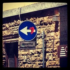 where is <3 ???  CLET