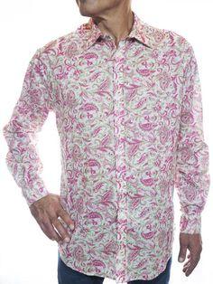 4e5a8dfd5e 86 meilleures images du tableau PACAP, chemises originales pour tous ...