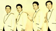 """This is """"Teddy Salangsang Memory Album"""" by All Occasions Video Production on Vimeo, the home for high quality videos and the people who love them. 80th Birthday, Birthday Celebration, Memory Album, Albums, Chef Jackets, Memories, Celebrities, People, Fashion"""