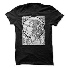 Mom of Dragons T-Shirt Hoodie Sweatshirts ioa
