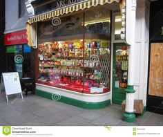 Stores on pinterest candy stores old fashioned candy and candy shop