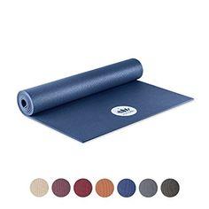 Lotuscrafts Mudra Studio Tapis de yoga Rouge bordeaux Standard: Amazon.fr: Sports et Loisirs