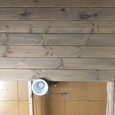 1000 Ideas About Plank Ceiling On Pinterest Wood Plank