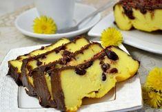 Pie, Cheese, Cookies, Desserts, Food, Lemon, Food Ideas, Torte, Crack Crackers