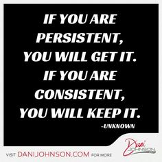 The difference between attaining and retaining Dani Johnson, Queen, Affirmations, Morning Coffee, Mindset, Motivational, Inspirational, Lifestyle, Board