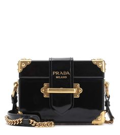 Discover luxury Prada bags online and shop backpacks 4610036cc0f1b
