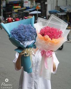 Box Wedding Invitations, Baby Flower, Designs For Dresses, Gypsophila, Bts, Carnations, Dried Flowers, Flower Arrangements, The Creator