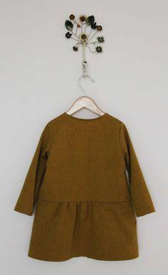 mustard_jacket3