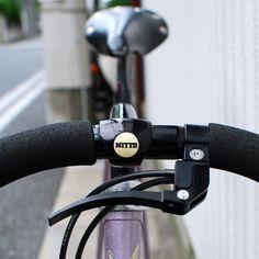 ピストバイクを中心とした東京の世田谷にある自転車専門店。オリジナル日本製ブレーキパーツを得意としたカスタムからウェア販売まで、サイクルライフをトータルサポートします。学芸大学駅徒歩10分。