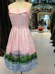 Trelise Cooper 'New Horizon' dress