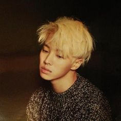 Kikwang + Magazine, October 2014