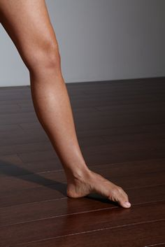 5 Moves to Prevent Plantar Fasciitis | ACTIVE I need this, as this is a problem I have had in the past, and now that I'm up and moving again, I want to prevent it from happening again.