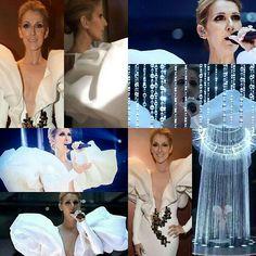Celine Dion Billboard 2017  ❤❤❤