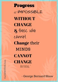 Quote about change, quotes new beginnings, staying positive quotes, good quotes to live by, uplifting quote, be strong quotes, encouraging words for women, successful quotes, good morning inspirational quotes, living life quotes-- Wheat Belly Recipes ♥ Grain Brain Diet -- Share the Health. Share the Inspiration. Please Repin.