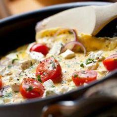 omelete_light..