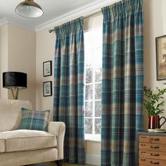 Outstanding dining room curtains for bay windows exclusive on shopy home decor