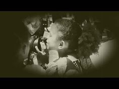 Junior Freedom Fighters by Susan Forrest. Junior Freedom Fighters video for Obama  https://vimeo.com/28802702