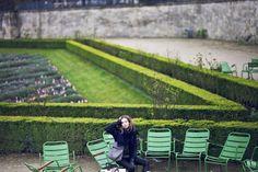Vasilieva / à Paris //  #Fashion, #FashionBlog, #FashionBlogger, #Ootd, #OutfitOfTheDay, #Style