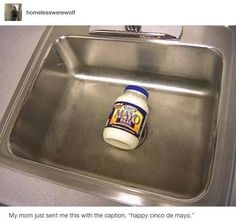 50 Absolutely Hilarious Parents Who Will Make You Pee-Laugh