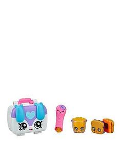 Kindi Kids Kindi Kids Puppy Petkin Lunch Box And 3 Shopkins in One Colour Kids Fun, Cool Kids, Rocking Horse Toy, Jojo Bows, Cool Lunch Boxes, Realistic Baby Dolls, 10 Birthday, Loft Beds, Cute Fruit