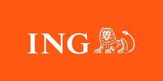 Designing financial logos, banking, accounting, and finance designs Investment Firms, Investment Companies, Accounting Firms, Accounting Logo, Bank Rate, Apple Pay, Lloyd's Of London, Senior Programs