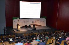Castilla y León estará presente en el II Foro de Desarrollo Minero Metalúrgico Sostenible http://revcyl.com/www/index.php/medio-ambiente/item/5829-castilla-y-le%C3%B3