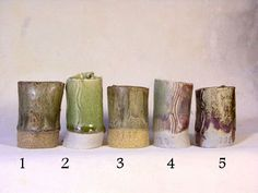 The Square Peg: 16 Glazes, 80 Test Tiles!Neph  ostmans green crackle sye...............55 Dolomite................23 China clay..............21 Silica........................1.25 Copper carbonate....0.75 Notes: Dipped 2/3. From Lasse Ostman's glaze page.  When Mr Ostman uses this glaze, thinly, on a white body, in oxidation, he gets a lovely matte green crackle,  I wish you could feel this glaze and see it in person. Its so alive...I love ll its incarnations. rio wash red?