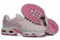 Nike Air Max TN sont disponibles dans les magasins envoi rapide - http://www.2016shop.eu/views/Nike-Air-Max-TN-sont-disponibles-dans-les-magasins-envoi-rapide-14460.html