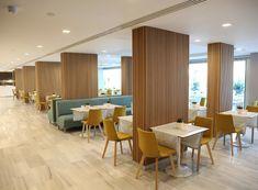 Sedia Adirondack Roma : 31 best scab design images design offices office designs restaurants