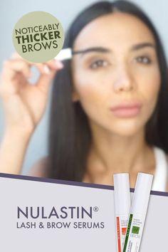 Beauty Bar, Beauty Skin, Hair Beauty, Kiss Makeup, Eyebrow Makeup, Blue Hair Black Girl, Hair Growth Solution, Face Care, Skin Care