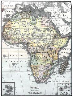 Nigerian Civil War  Maps  Pinterest  Nigerian civil war and
