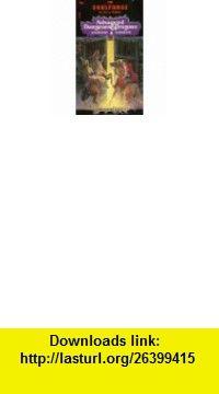 The Vanishing City (Advanced Dungeons  Dragons Adventure Gamebook) (9780880384346) Allen Varney , ISBN-10: 0880384344  , ISBN-13: 978-0880384346 ,  , tutorials , pdf , ebook , torrent , downloads , rapidshare , filesonic , hotfile , megaupload , fileserve