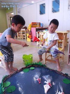 Easy Diy, Simple Diy, Kids Rugs, Crafts, Manualidades, Bricolage Facile, Kid Friendly Rugs, Handmade Crafts, Arts And Crafts