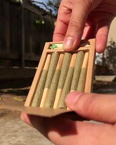 Find weed hookup online, lick wilmerding high