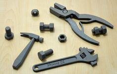 What a Tool! 5 3D Printed Tools and Aids - Make it LEO