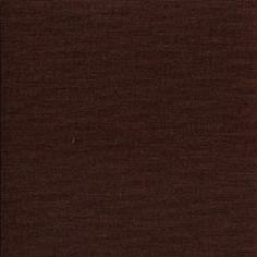Acacia Dark Chocolate