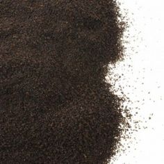 Ceai negru pentru infuzie, Kenya Rukuriri PF1 Kenya, Herbalism, Fruit, Herbal Medicine
